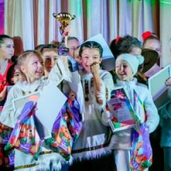 Театр хореографических миниатюр «Стиль»