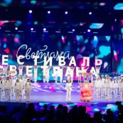 Школа танца Аллы Духовой «TODES»